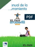Manual Herramienta