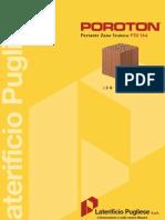 p30 s64.pdf