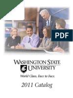 Complete Catalog 2011-12