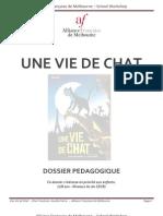 UNE VIE DE CHAT-dossier pedagogique(3).pdf