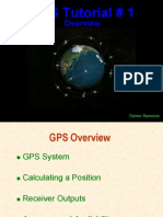 GPS Tutorial 1.pdf