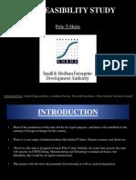 Pre- Feasibility Study.pptx