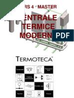 CENTRALE TERMICE MODERNE.ppt