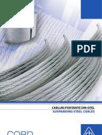 cabluri_portante_din_otel.pdf