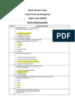 PM0012-MQP-Keys.pdf