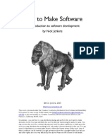 How to  make software.pdf