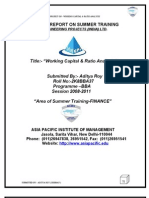 Engineering Projects (India) LTD..doc