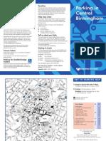 Birmingham Parking.pdf