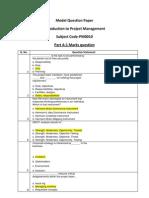 PM0010-MQP.pdf