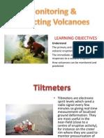 P1.L8.Monitoring & Predicting Volcanoes
