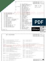 Schema IBM R60