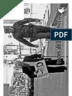 Voces de La Memoria - Semanario de Los Juicios en Jujuy (3)