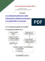La méthode de résolution de problème PDCA.docx