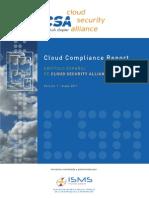 Cloud_Compliance_Report_CSA-ES.pdf