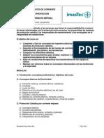 ResúmenCursoRect.pdf