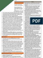 Strategy Radar_2012_0518 Xx General Insurance Industry