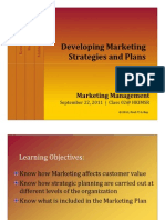 MM Class 2.pdf