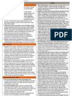 Strategy Radar_2012_0525 Xx Australian Banking Industry