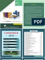 Technical Catalogue.pdf