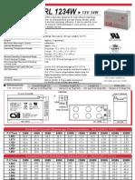 CSB_Bateria_dow01349949830