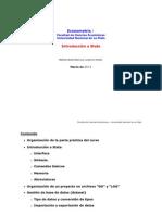 stata_intro_2012.pdf