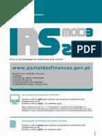 IRS_2012_internet.pdf