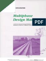 BP - Multiphase Design Manual