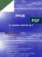Kuliah_PPOK