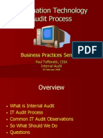 IT Audit Process.ppt