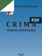 Privatizare 269p