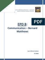 Comunicación y Marketing alimentario.pdf