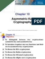 c05 Crypto Publickeycrypto10