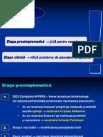 Parkinson 2