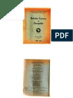 Boletim Carioca de Geografia 1971