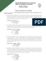 6-Exercícios 1 - Modelagem-solução.pdf