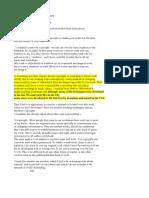 pdf a1
