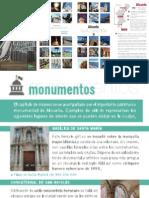 Guia Oficial Alicante Castellano 2012.Altares