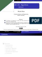 algo-quicksort.pdf