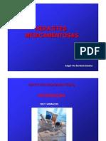Hepatites_Medicamentosas[1]