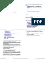 Linked Data Tutorial Booklet