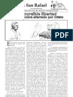 Boletín Informativo del 17/02/2013