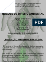 Slide - Direito 03