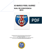 Manual Consejo Directivo