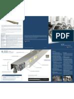 IK555_Brochure.pdf