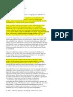 pdf a2