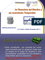 FN03_admonfinancieradelefectivo