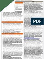 Strategy Radar_2012_0705 Xx Carsparks - Carbon Tax - AGL