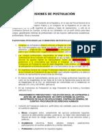 COMISIONES_DE_POSTULACIÓN_(resumen_licda_dardon)