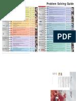 78240_MRO_BestPracticePoster.pdf