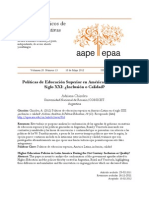 CHIROLEU Inclusion o calidad.pdf
